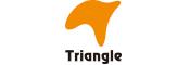 トライアングル少額短期保険株式会社